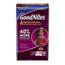 Kimberly Clark Professional GoodNites® Pull On Absorbent Underpants for Girls, Fairies, Small/Medium, 56/CS MON43113100