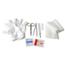 McKesson Debridement Tray W/InSterile MON43162500
