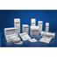 Medtronic IV Dressing Dermacea® 4 X 4 Inch Square, 2/PK 25PK/BX 12BX/CS MON44072000