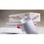 Tech-Med Services Pill Envelope, 500EA/BX MON44212700