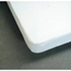 Precision Dynamic Mattress Cover Plastistaff II 36