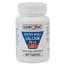 McKesson Calcium Supplement with Vitamin D 500 mg Tablets, 60EA per Bottle MON44392700