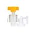 Teleflex Medical Aquapak® Humidifier Adapter MON44443900
