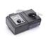 Respironics Cpap Remstar PRo C-Flex EA MON44666400