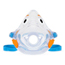 Pari Aerosol Mask Bubbles The Fish™ II MON44723900