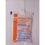 McKesson Infant Heel Warmer Instant Chemical Activation Heel 3-3/4