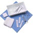 Medtronic Skin Staple Remover Devon Metal Plier Style Handle MON44812500