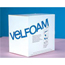 Alimed VelFoam 2® Padded Loop MON44914000
