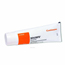 Smith & Nephew Solosite Wound Gel 3 oz. Tube Hydrogel MON44962100