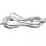 Welch-Allyn Line Cord Spot Vital Signs Monitor MON45172500