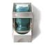 Convatec Aloe Vesta® Body Wash & Shampoo MON46121800