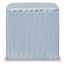 First Quality Prevail® 32x36 Air Permeable Underpads, 48/CS MON47016300