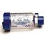 Teleflex Medical Pocket Aerosol Chamber MON47893910