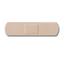 McKesson Adhesive Strip Medi-Pak™ Performance Sheer 3/4