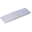 Briggs Healthcare DMI® Plastic Transfer Boards MON48452500