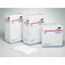 Hartmann Sorbalux ABD Pad 8in x 10in Sterile MON48722000-CS