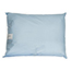 McKesson Reusable Bed Pillow MON49258201