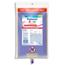 Nestle Healthcare Nutrition Tube Feeding PEPTAMEN® 1.5 with Prebio1™ Unflavored 1000 mL, 6EA/CS MON49572600