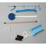 Alimed Hip Equipment Kit MON49757700