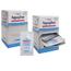 BSN Medical Moisturizer Aquaphor® Ointment 0.9 gm Sachet, 144/PK 12PK/CS MON49841400