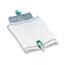 Bard Medical Leg Bag Holder MON50111900