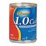 Abbott Nutrition Glucerna® 1.0 Cal MON50202601