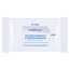 Safe N Simple Adnesive Remover Wipe, 50EA/PK MON50254900