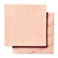 Ferris Mfg Polymem Wound Care Dressing Pad 4in x 4in Semipermeable Sterile MON50442100