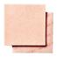 Ferris Mfg Non-Adhesive Pad Dressing PolyMem®, 15EA/BX MON50442104