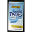McKesson Eye Drops 1/2 oz., 1 Bottle MON50502700