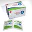Dynarex Nail Polish Remover Pad, 100EA/BX MON51011700