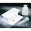 Bard Medical Irrigation Tray MON51071920