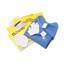 Medtronic ChemoPlus™ Chemo Spill Kit (DP5108K) MON51086700