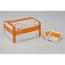 Medtronic Webcol Alcohol Preps LG 2-Ply Sterile Non-woven Sponge for Mod Cleansing MON51102700
