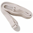Coloplast Brava® Belt 15EA/BX MON51244900