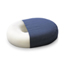 Briggs Healthcare Donut Cushion 13 X 16 X 3 Inch Foam MON51314300