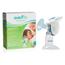 Evenflo Breast Pump Kit Evenflo MON51521700