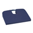 Mabis Healthcare Coccyx Seat Cushion Seat Mate™ 14 X 15 Inch Foam MON51734300