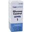 Nipro Diagnostics Control Truecontrol™ Blood Glucose Level 1 MON51802400
