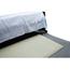 Skil-Care Fall Mat EZ Landing 68 X 30 X 1 Inch MON51913000