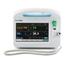 Welch-Allyn Vital Signs Monitor Connex VSM 6400 Series Blood Pressure MON52175900
