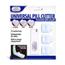 Jobar International Pill Cutter North American Health & Wellness Shielded Blade MON52472700