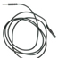 Medtronic Socket Leadwire Safe-T-Linc 24