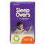 First Quality Sleep Overs Youth Diaper Pant L/Xl MON53023100