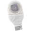 ConvaTec Active Life 1 Piece Drainable Cut To Fit Pouch Comfort Panel with Tape MON53304900