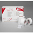 3M Transpore™ White Surgical Tape MON53412200