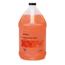 McKesson Antibacterial Soap McKesson Liquid 1 gal. Pump Bottle Clean Scent MON53611801