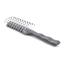 McKesson Hairbrush Plas Gry MON54861700
