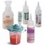 Medtronic Devon™ Fluid Solidifier Bottle (54903000) MON54904001