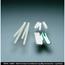 Bard Medical Wide Leg Bag Straps MON55071900